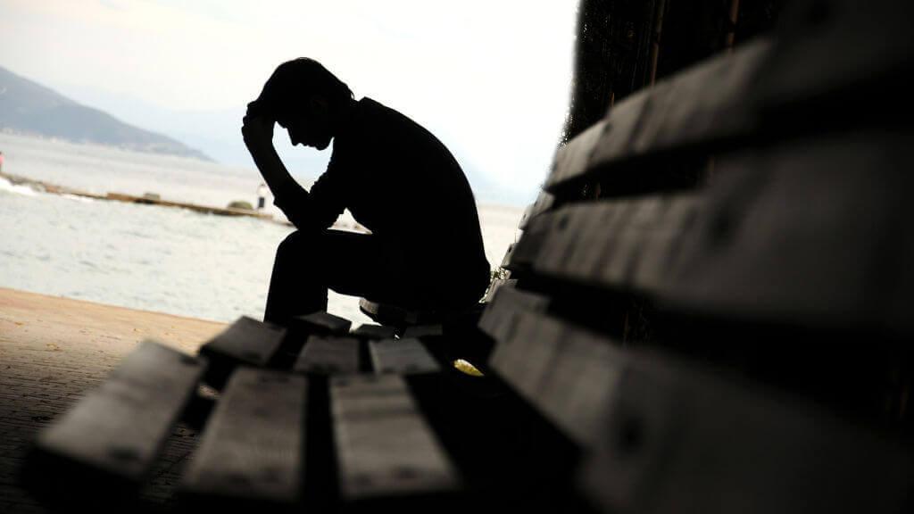 antalya depresyon nasıl geçer