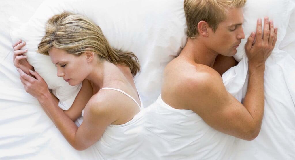 antalya cinsel danışmanlık
